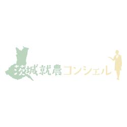 坂東市猿島4Hクラブ(坂東市)